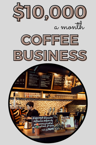 """""""Keyword"""" """"how to sell coffee online and make money doing it"""" """"how to sell coffee on the street"""" """"how to start a coffee brand"""" """"online coffee business for sale"""" """"do i need a license to sell coffee online"""" """"how to start a coffee business"""" """"how to sell coffee beans wholesale"""" """"can i sell coffee from home uk"""""""