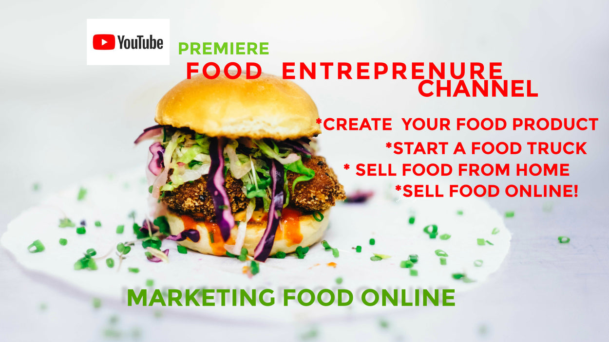 How To Start A Business,Starting An Online Business,Starting A Business,Starting My Own Business,Amazon Fba,Selling Food Online,Food Truck,How To Start A Food Business In Florida,Food Business Small Capital,Starting Your Own Business 2020,how to start a b