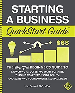 """""""Keyword"""" """"how to start a business online"""" """"how to start a business for free"""" """"how to start a business without money"""" """"how to start a business from home"""" """"how to start a small business"""" """"how to start a small business online"""" """"how to start a business plan"""" """"how to start a business from scratch"""" """"start your own business"""" """"how to start a business without an"""" """"starting a business allinone"""" """"the lean startup"""" """"starting a business quickstart"""" """"the e myth"""" """"how to write a business"""" """"how to write a great busi"""" """"the one page business"""" """"the secrets to writing a successful"""" """"marketing plan template"""" """"the successful business"""" """"corporation"""" """"s corporation"""" """"general partnership"""" """"c corporation"""" """"nonprofit organization"""" """"kommandi"""""""