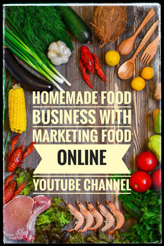 business,Marketing Food Online,Food Truck,dont,'s or your,tutorial,how to,top of every day,Food,Food Truck Business,things,Entrepreneur,entrepreneurship,start,startup,TV Genre,food trucks,money,Profession,new york