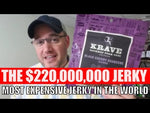 Meat Jerky Co Packer List / 80 Companies/ 20 Questions/ Where to Sell