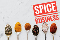 Start a Spice Business FREE VIDEO