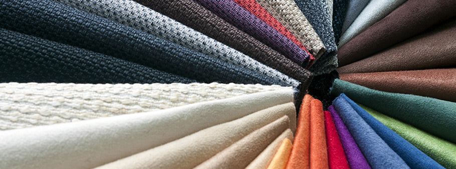 Choosing the Right Upholstery Fabric