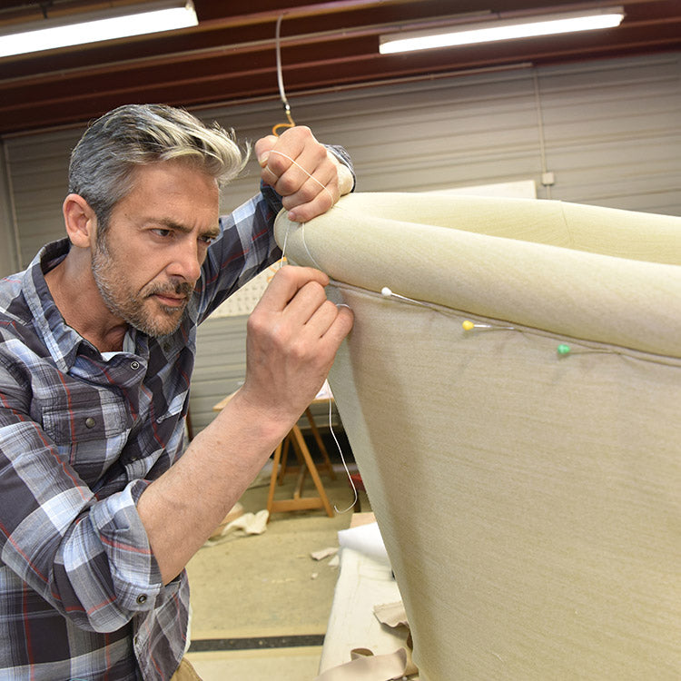 upholsterer-furniture-foam