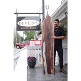 Custom Charcuterie Boards | NOW AVAILABLE