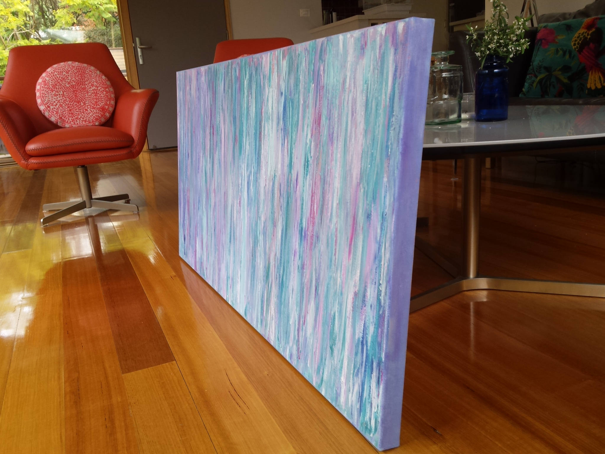 abstract art for the home, Melbourne Australia