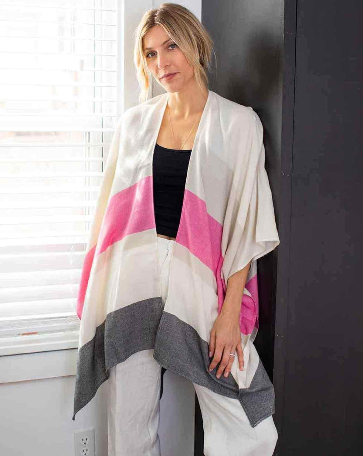 Mer-Sea Thinny Wrap (5 colors)