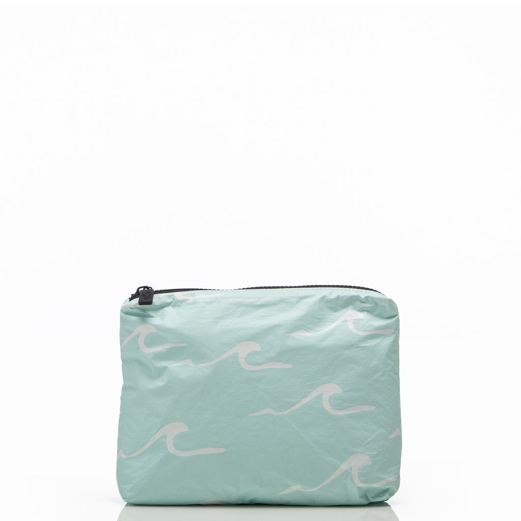 Aloha Small Pouch (assorted colors)