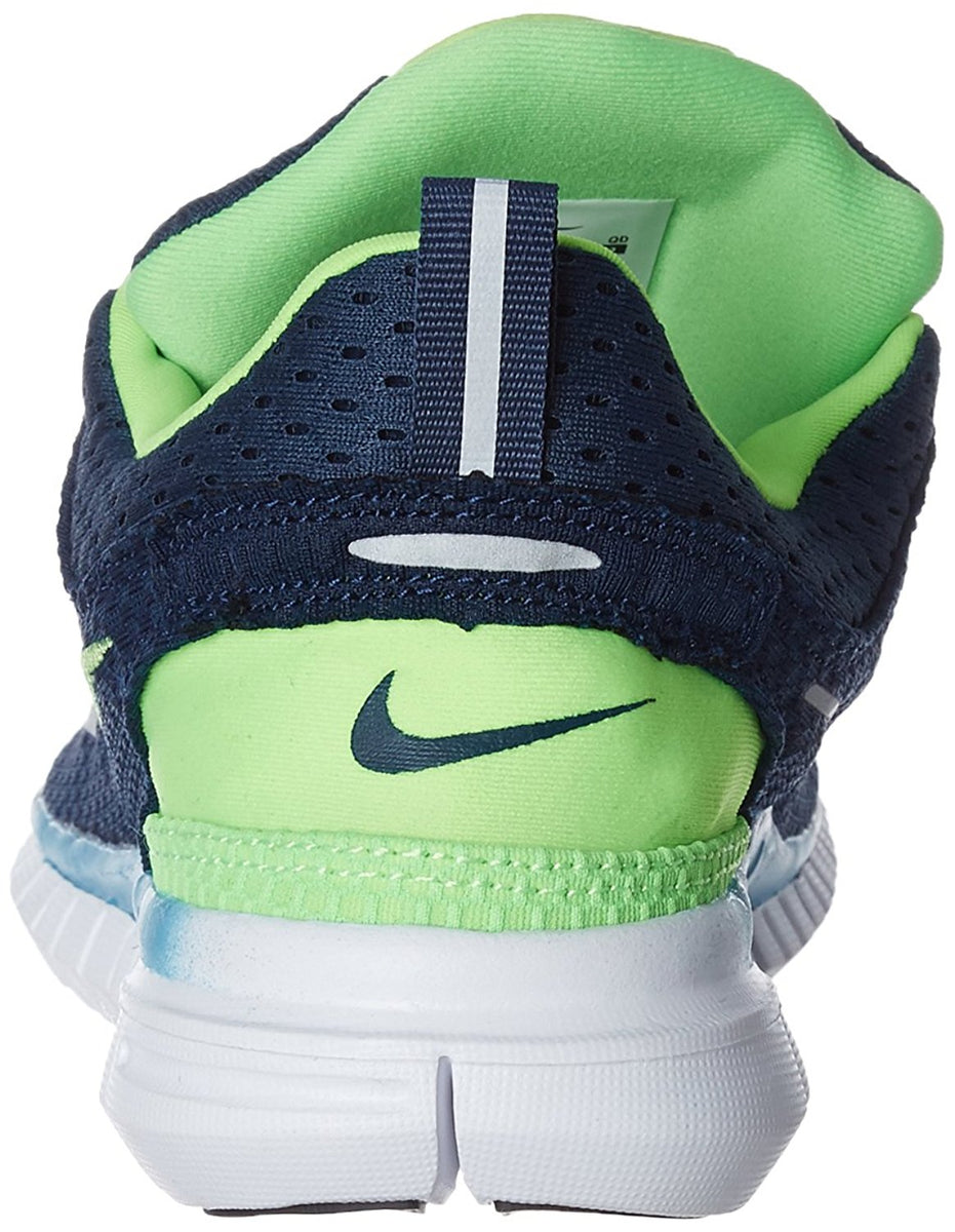 separation shoes 9f26f 81345 Nike Free Run Og Br Running Shoes