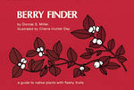 Finder - Berry