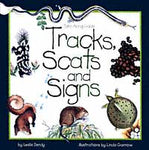 Take-Along Guide: Tracks, Scats, and Signs