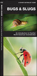 Pocket Naturalist Guide-Bugs & Slugs