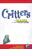 Critters of Maine