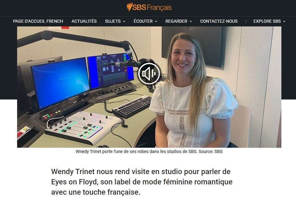 https://www.sbs.com.au/language/french/audio/decouvrez-la-marque-eyes-on-floyd-avec-la-creatrice-wendy-trinet