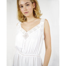 lace, white dress, online, fashion, buy, vintage inspired