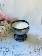 Vintage Candle 3