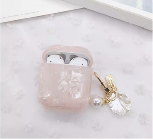 Earphone AirPod Protective Case