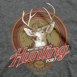 Hunting Adult T-Shirt ™