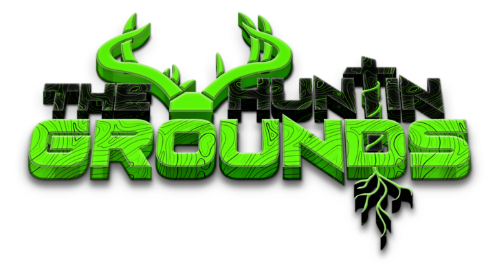 The Huntin' Grounds