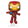 Bobblehead - Marvel Avengers Infinity War: Iron Man