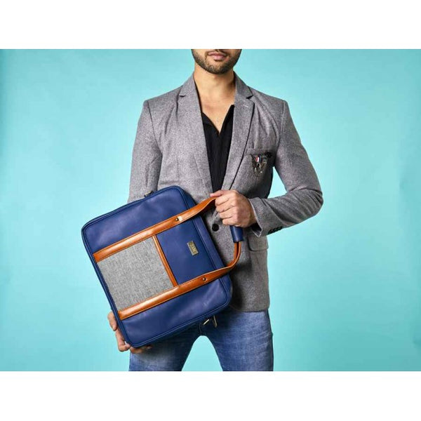 Laptop Bag - Sturdy