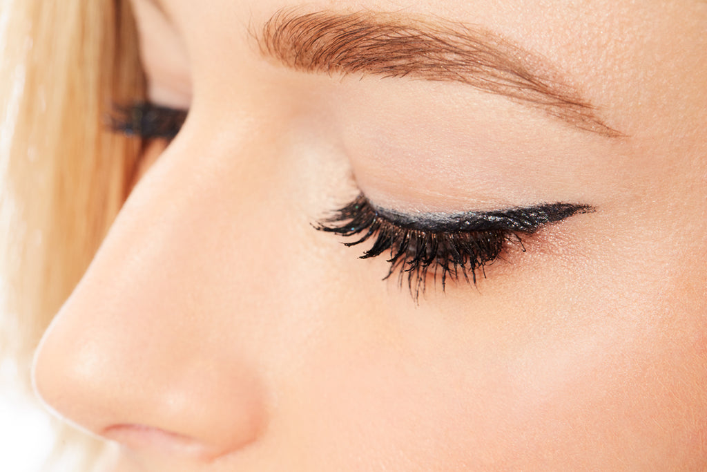 Twiggy Lashes: One Product, Zillions of Compliments