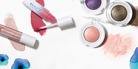 Stores - Beauty by POPSUGAR