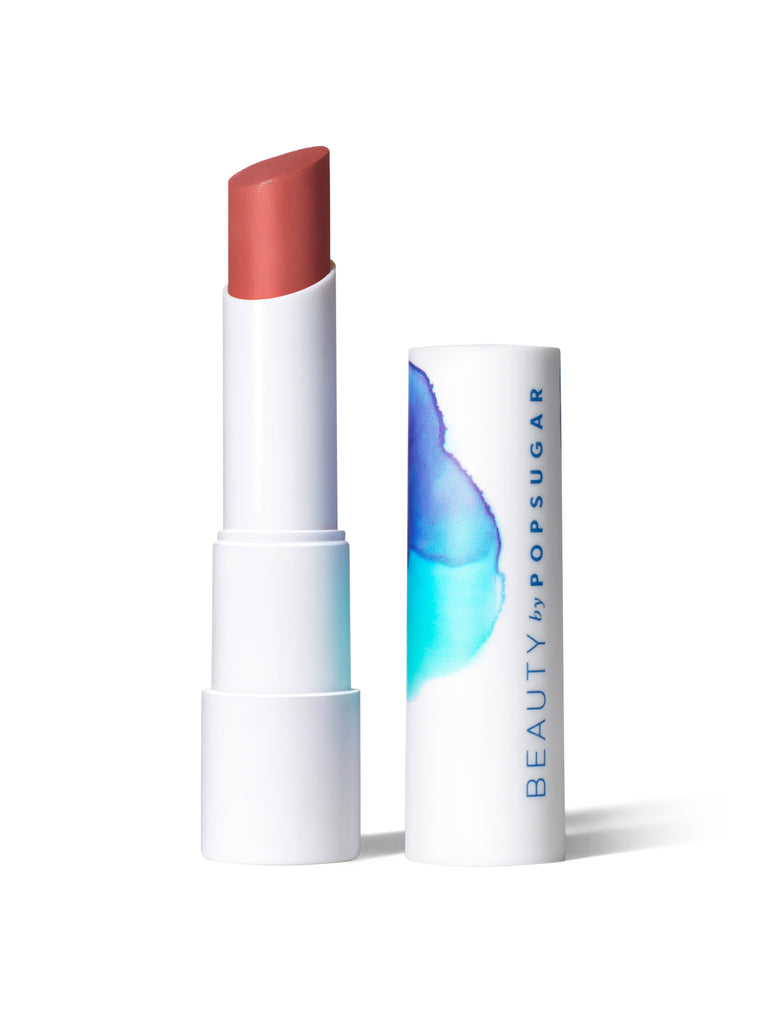 Be Sweet Tinted Lip Balm SPF15