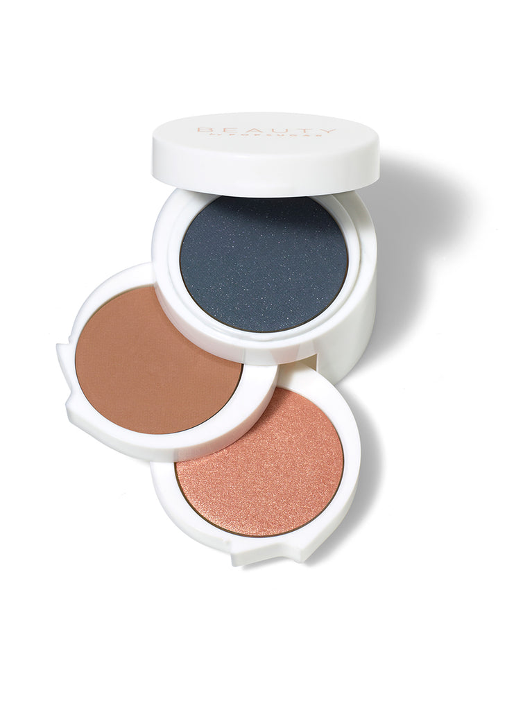 Trio Time Eye Compact
