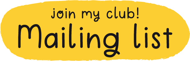 Join Joanne Hawker's 'club' mailing list