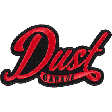 Patch Dust University