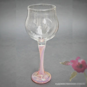 Roza Wine Glass