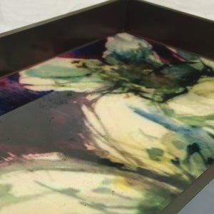 Splatter Art Trays - Factoh