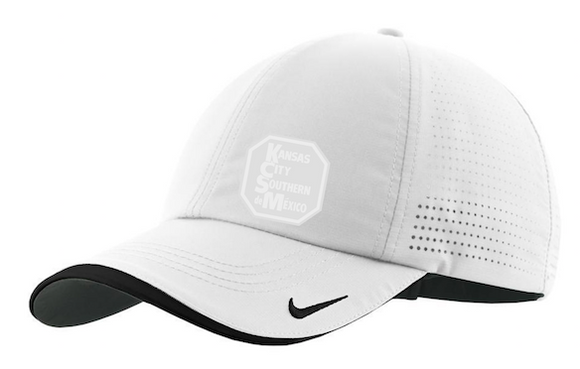 Nike Golf Dri-FIT Cap