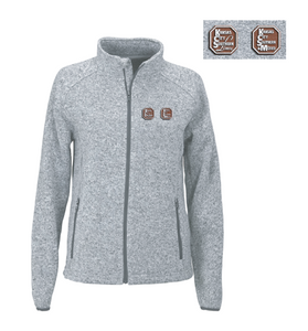 Women's Summit Fleece Jacket