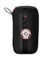 Swiss Army Travel Organizer Victorinox