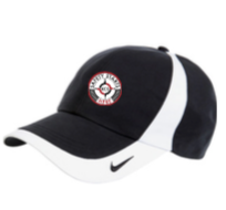 Nike Performance Hat