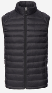 Mens 32 Degree Vest