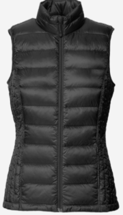 Women's 32 Degree Vest