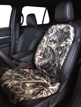 next camo bonz seat heated cushion | ProMasterParts