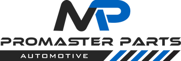 ProMaster Parts Automotive | Leading The Way