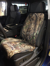 ap green camo seat heated cushion | ProMasterParts