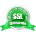 Pacific Restyling SSL Badge