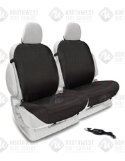 Atomic Heated Seat Cushion