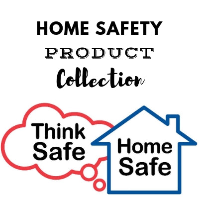 Home Safety Product Collection
