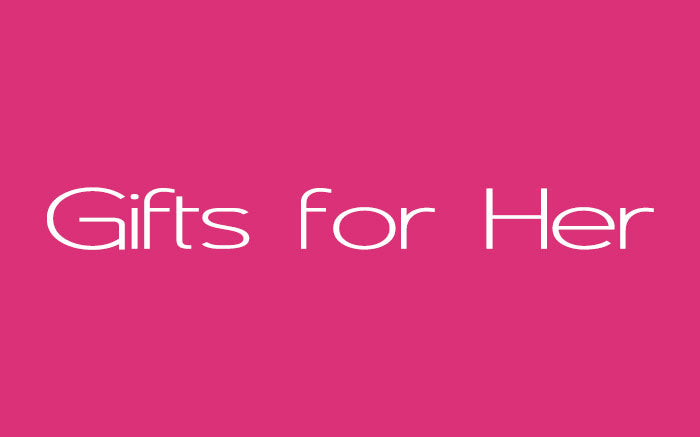 Cool Gifts & Contemporary Designer Gift Ideas | Gifts with Style