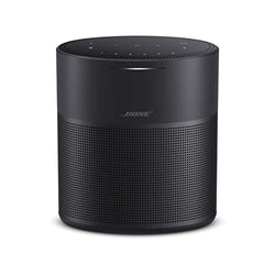 Bose Home Speaker 300, with Amazon built-in Alexa
