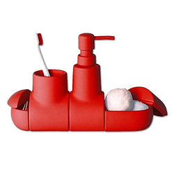 Seletti Submarino Bathroom Accessory