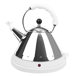 Alessi Bird Electric Kettle
