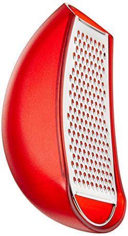 Alessi Parmenide Parmesan Cheese Grater